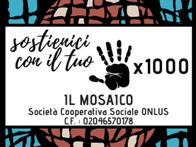 https://coopmosaico.com/wp-content/uploads/2020/05/banner-sostienici-5x1000-1.jpg