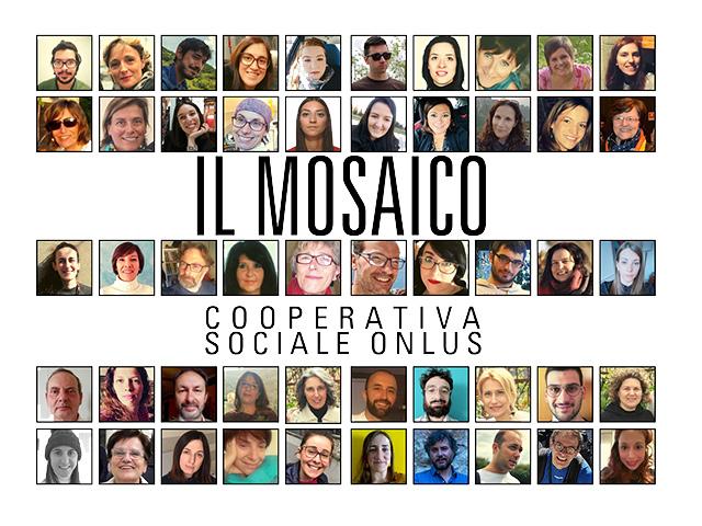 https://coopmosaico.com/wp-content/uploads/2020/05/cooperativa-banner-chi-siamo.jpg